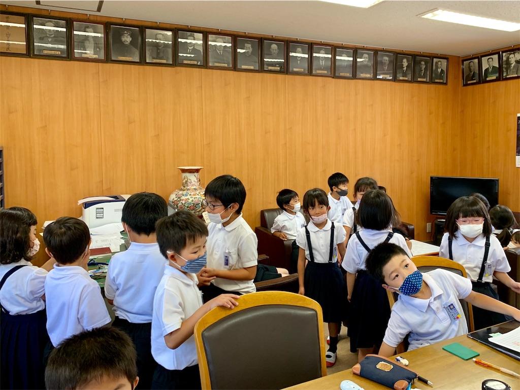 f:id:fukugawa-es:20200609101703j:image
