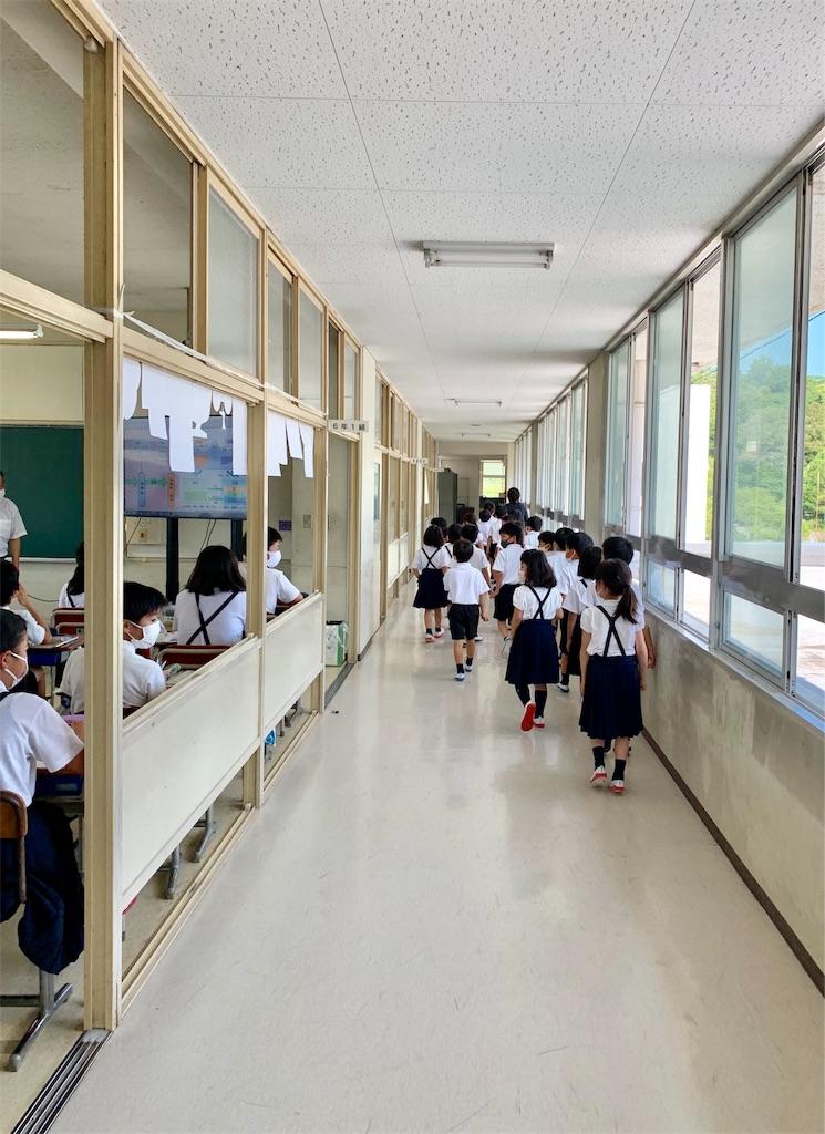 f:id:fukugawa-es:20200609101707j:image