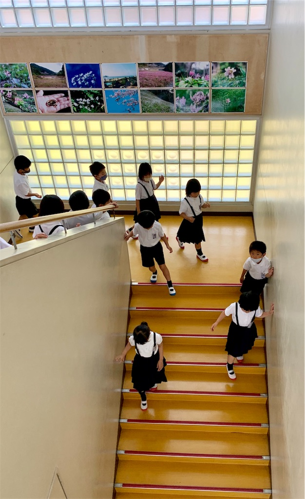f:id:fukugawa-es:20200609101723j:image