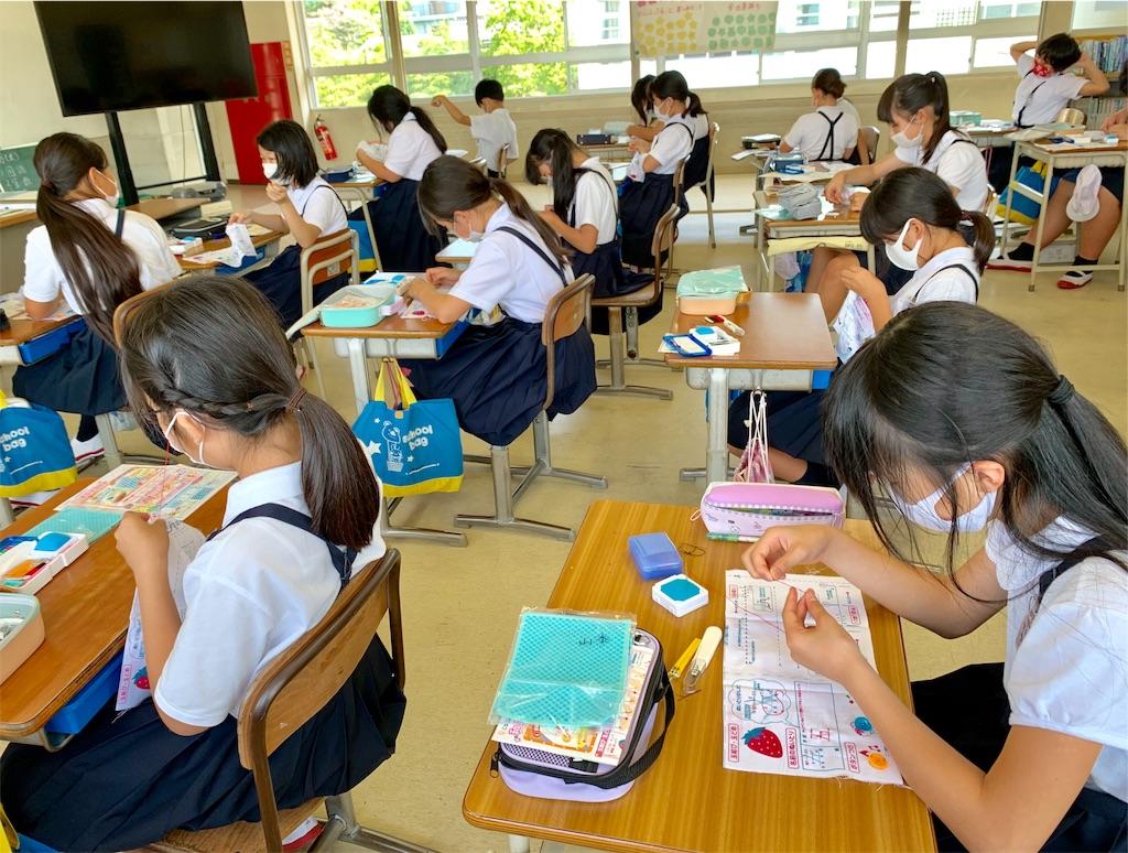 f:id:fukugawa-es:20200609102300j:image