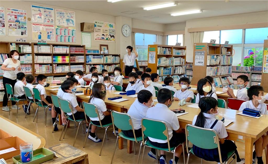 f:id:fukugawa-es:20200609114553j:image