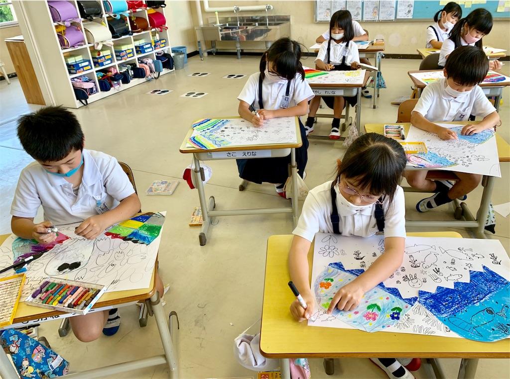 f:id:fukugawa-es:20200609114556j:image