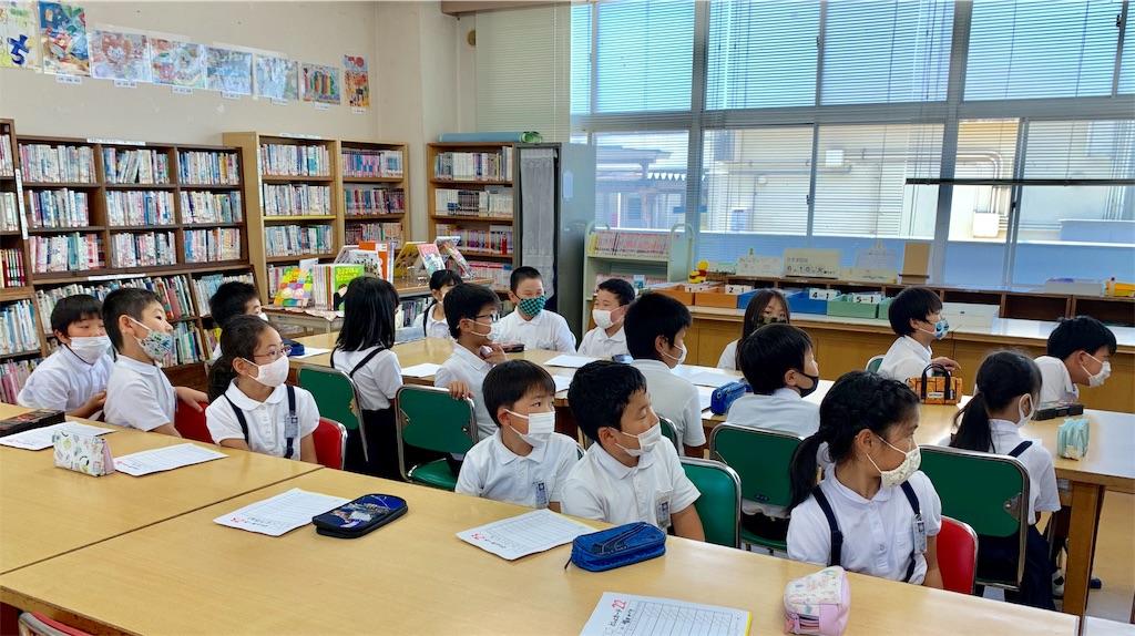 f:id:fukugawa-es:20200609114606j:image