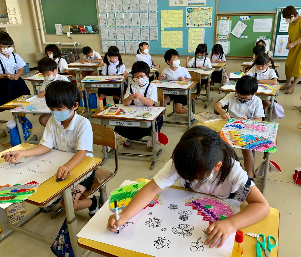 f:id:fukugawa-es:20200609114618j:image