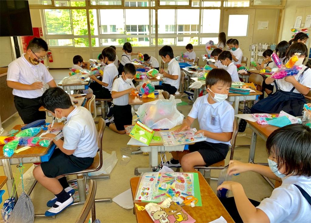 f:id:fukugawa-es:20200609151858j:image