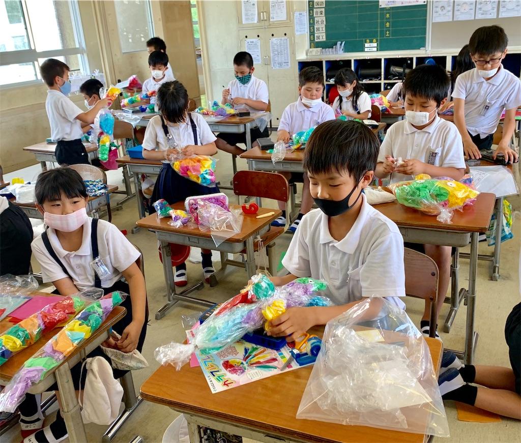 f:id:fukugawa-es:20200609151903j:image
