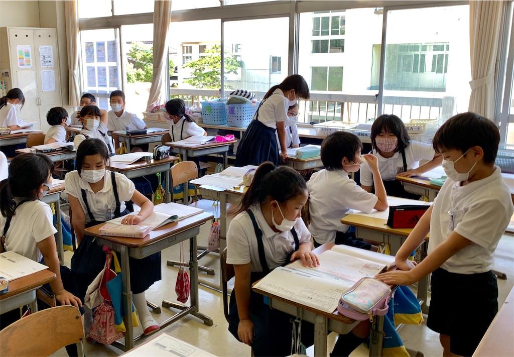 f:id:fukugawa-es:20200609155159j:image