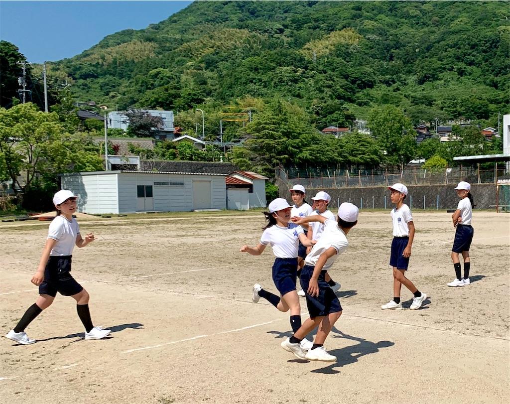 f:id:fukugawa-es:20200609155227j:image