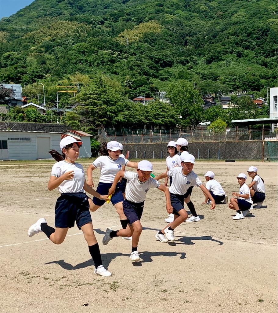 f:id:fukugawa-es:20200609155247j:image
