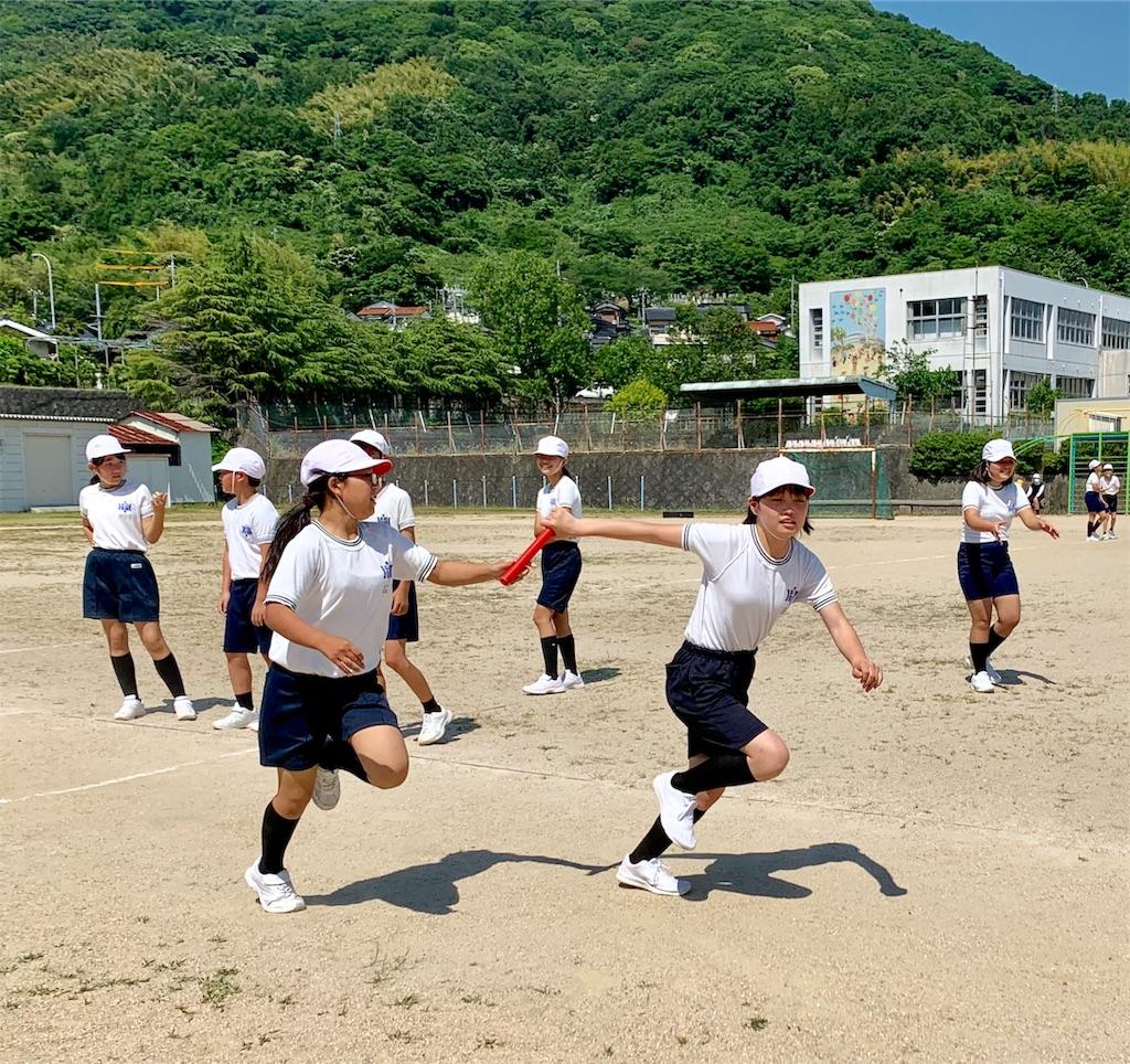 f:id:fukugawa-es:20200609155253j:image