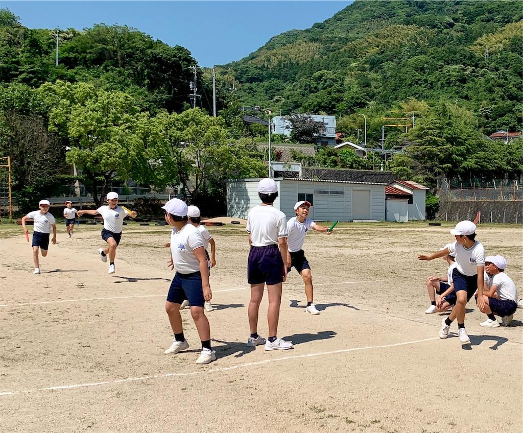 f:id:fukugawa-es:20200609155257j:image