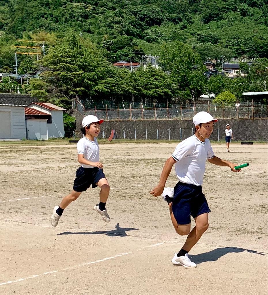 f:id:fukugawa-es:20200609155300j:image