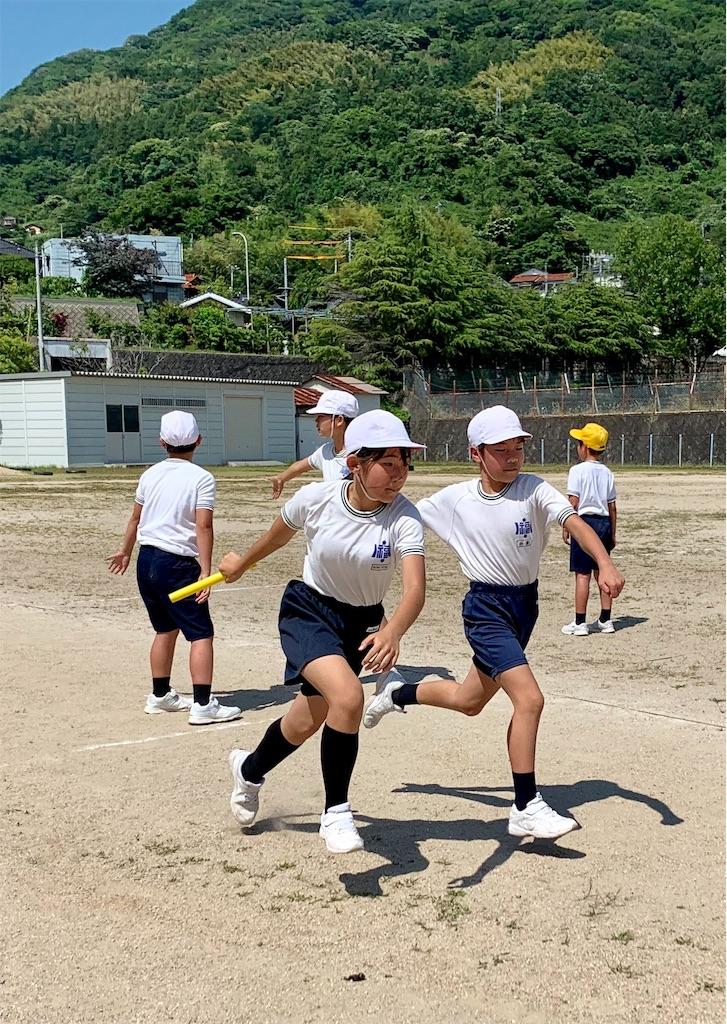 f:id:fukugawa-es:20200609155315j:image