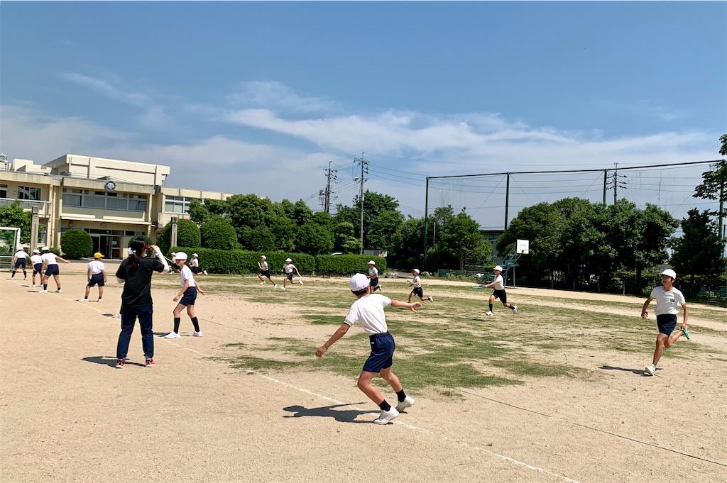 f:id:fukugawa-es:20200609155320j:image