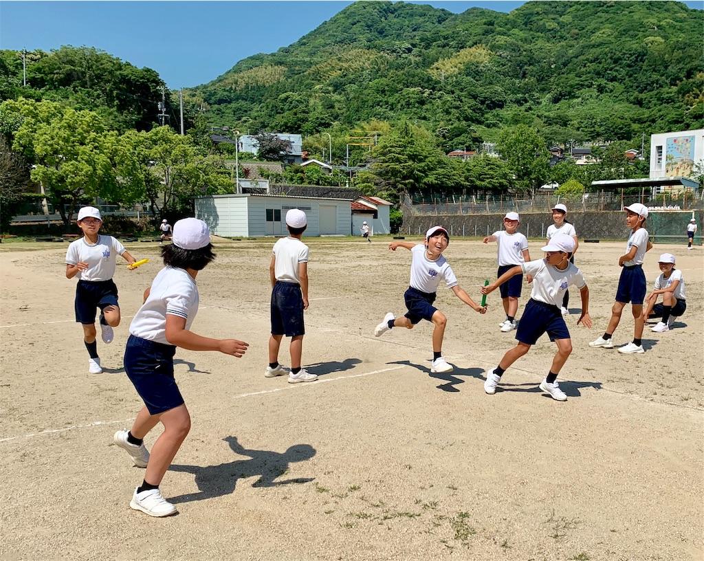 f:id:fukugawa-es:20200609155324j:image