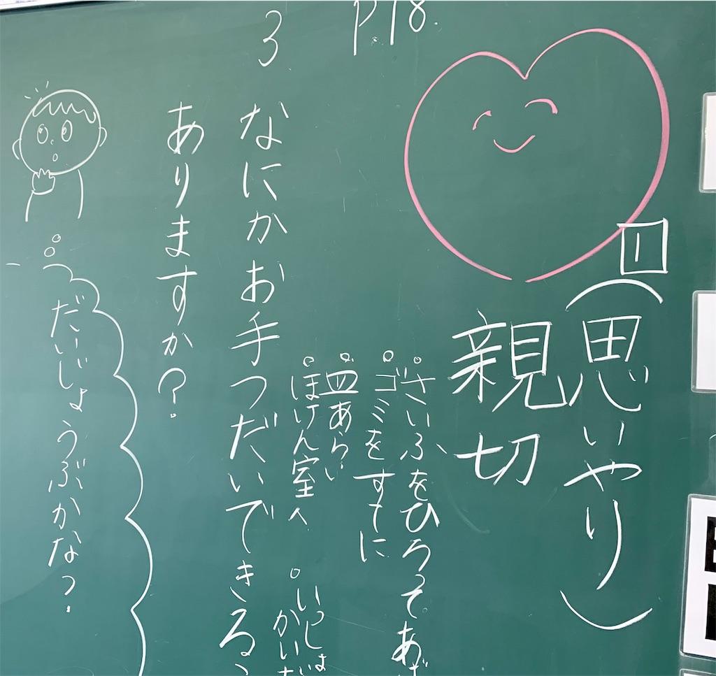 f:id:fukugawa-es:20200609155351j:image
