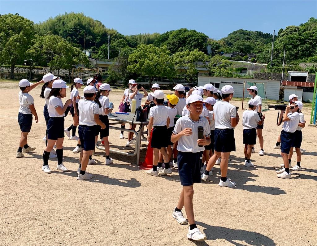 f:id:fukugawa-es:20200609155404j:image