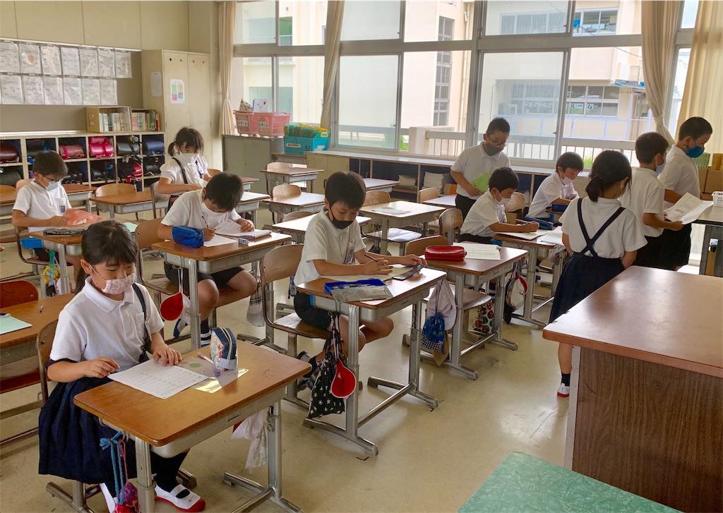 f:id:fukugawa-es:20200610142124j:image