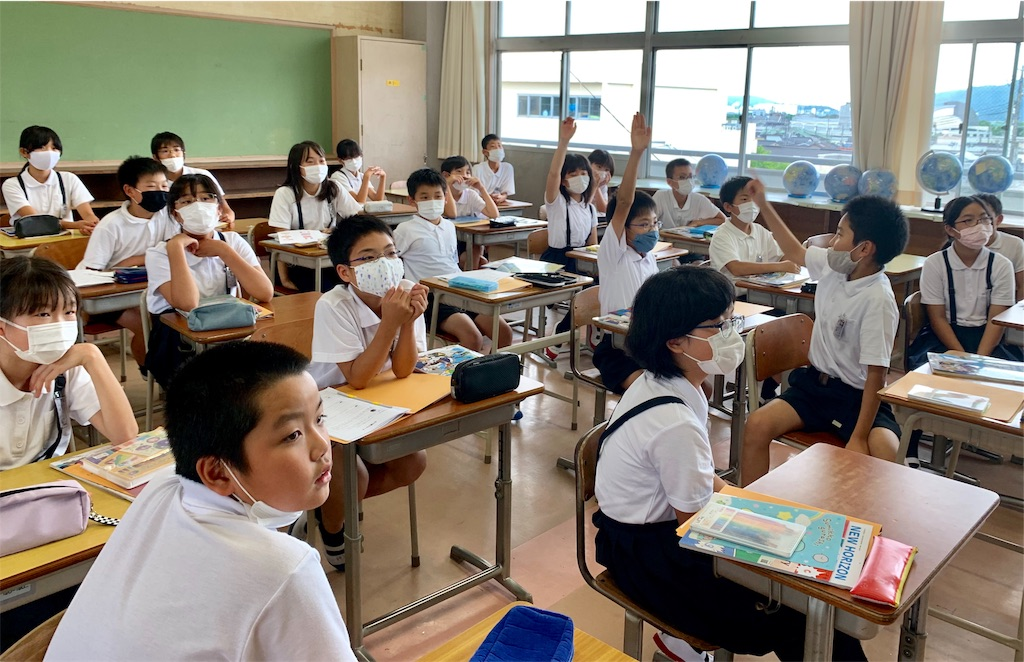 f:id:fukugawa-es:20200610144800j:image