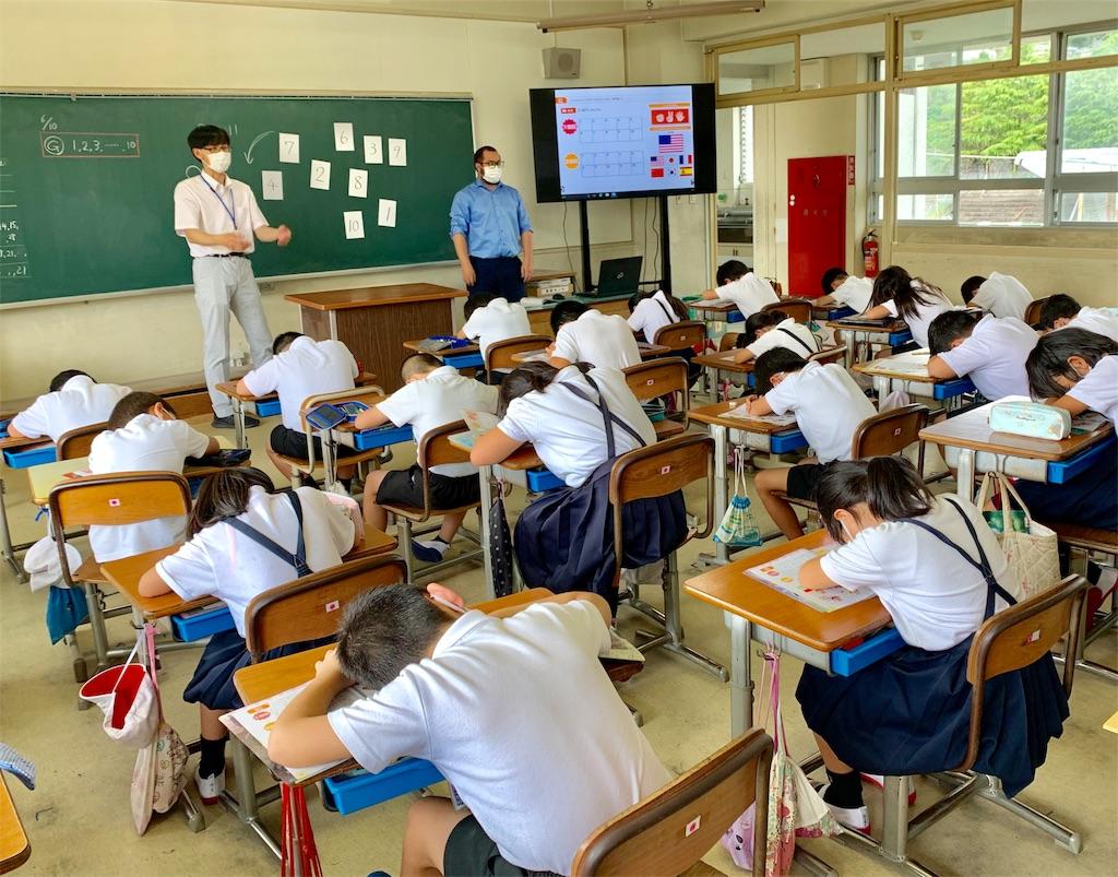 f:id:fukugawa-es:20200610144804j:image