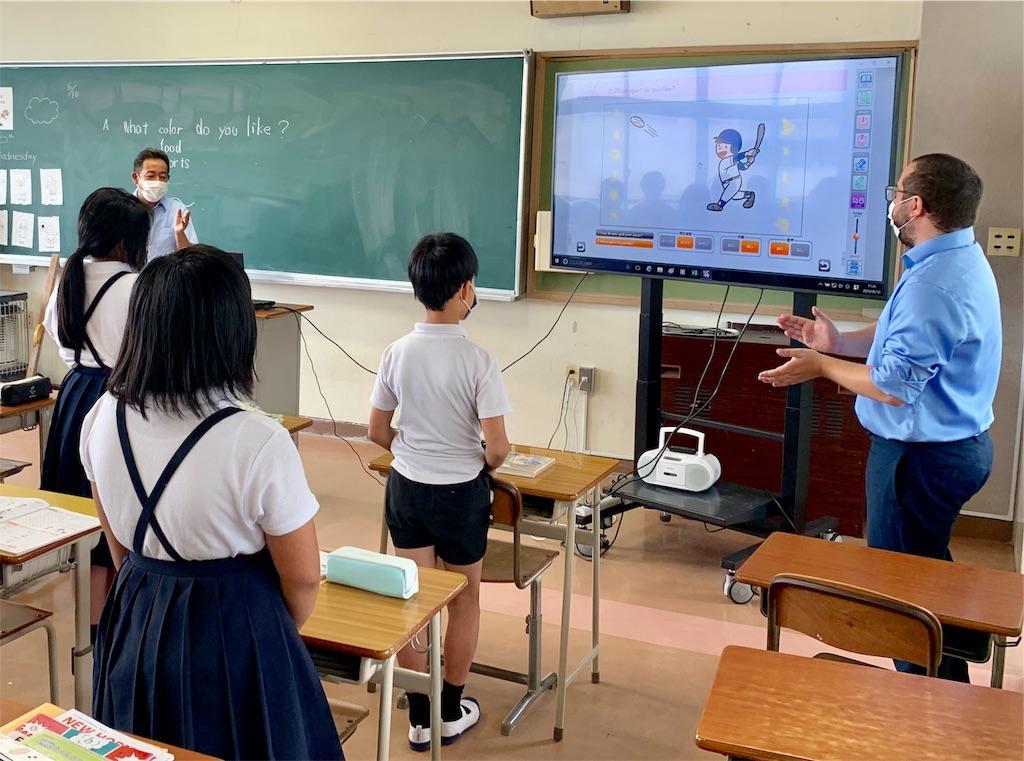 f:id:fukugawa-es:20200610144807j:image