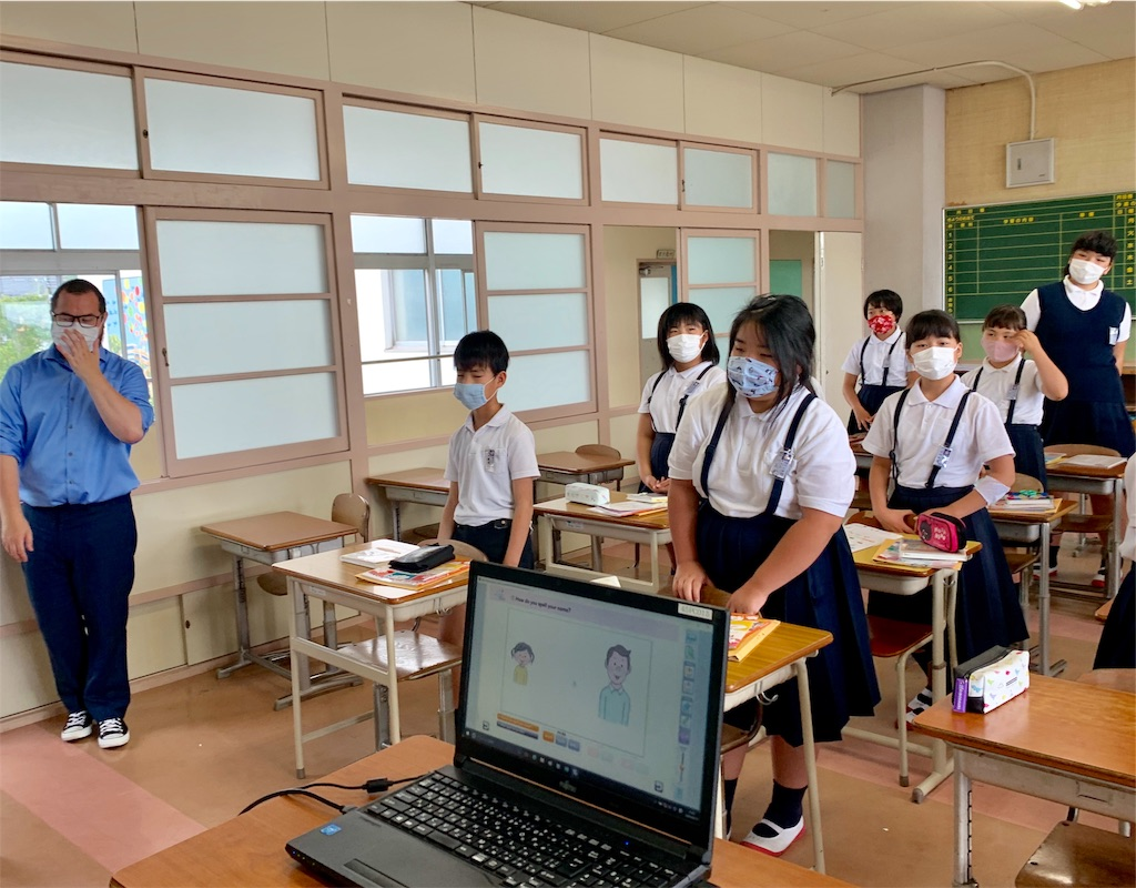 f:id:fukugawa-es:20200610144817j:image