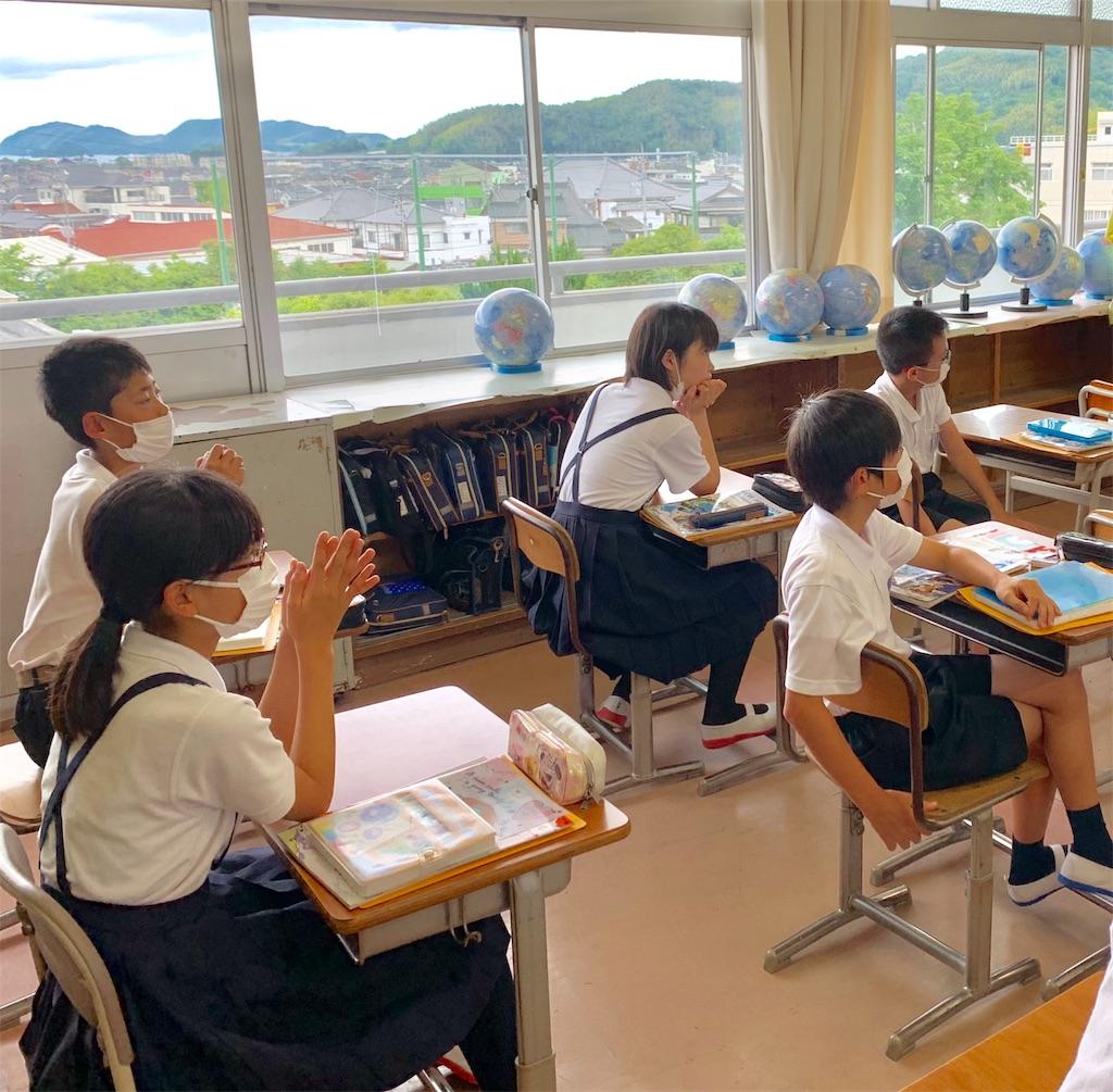 f:id:fukugawa-es:20200610144820j:image