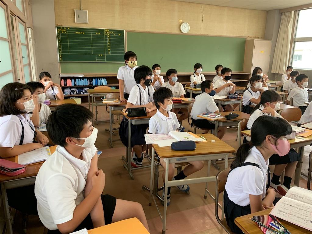 f:id:fukugawa-es:20200610144823j:image