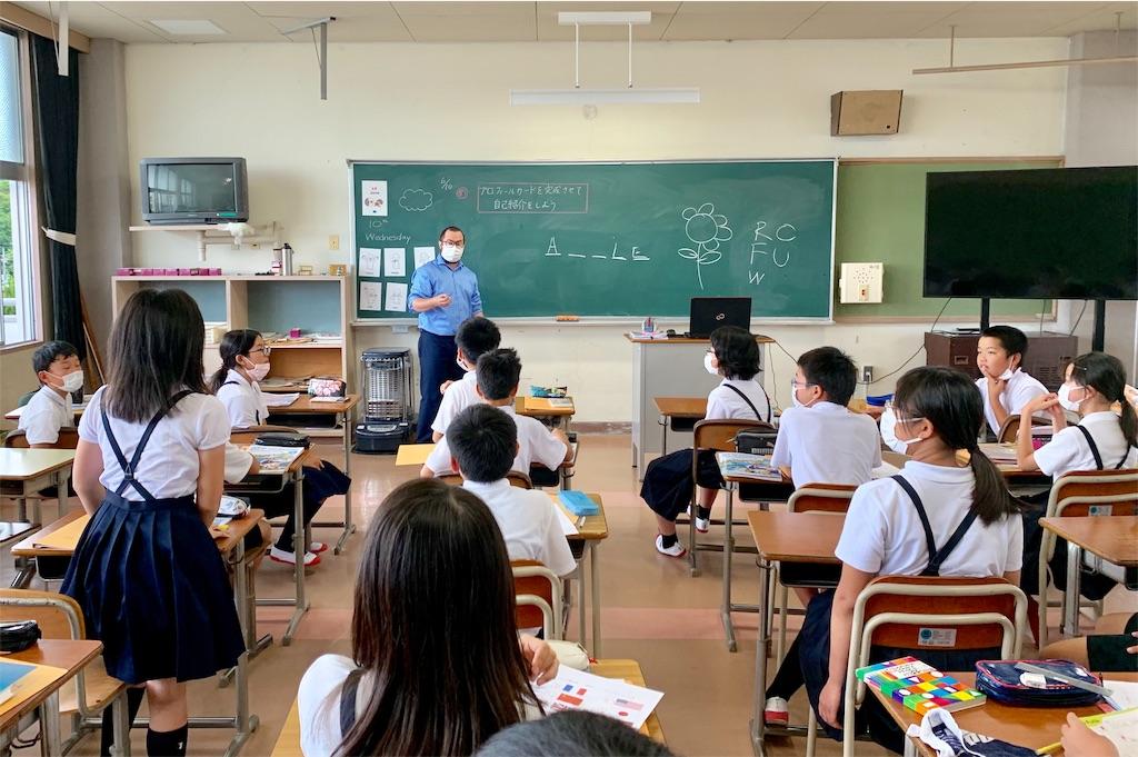 f:id:fukugawa-es:20200610144827j:image