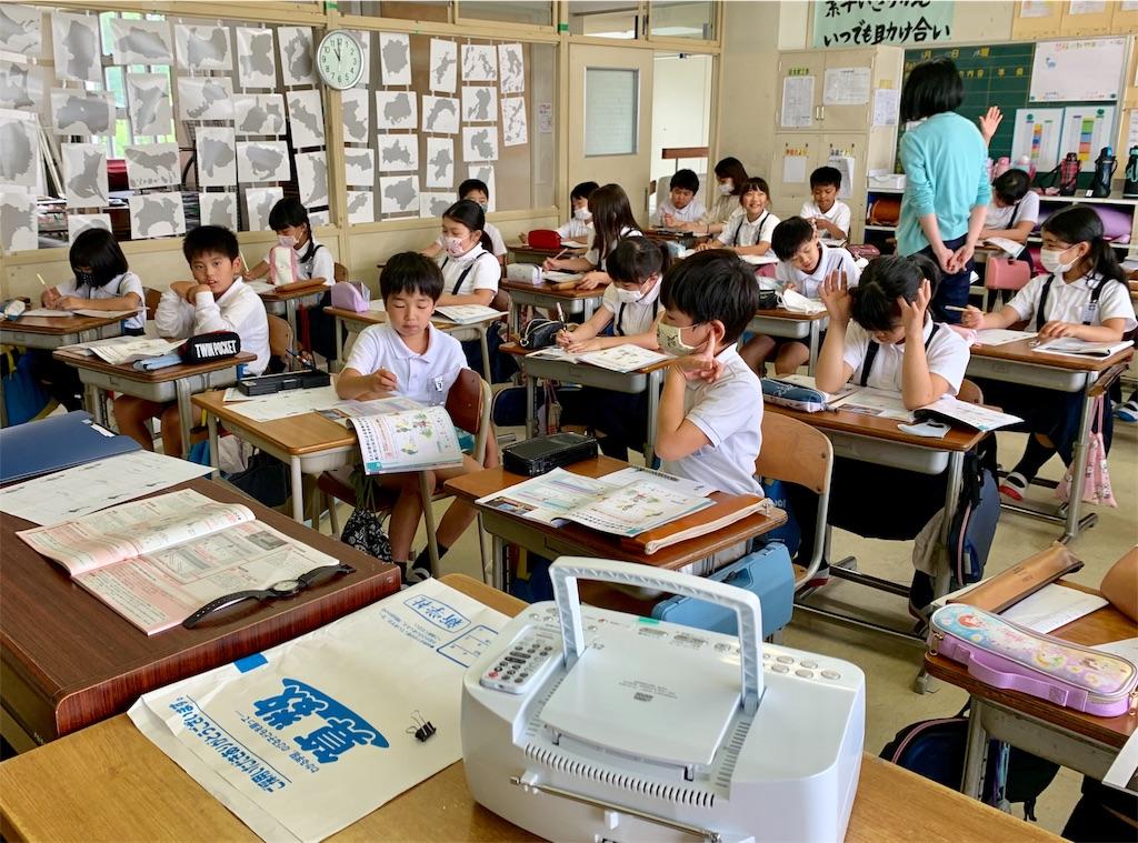 f:id:fukugawa-es:20200610144834j:image