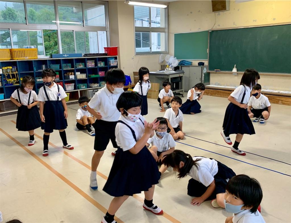 f:id:fukugawa-es:20200611103503j:image