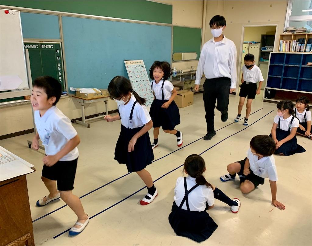 f:id:fukugawa-es:20200611103510j:image
