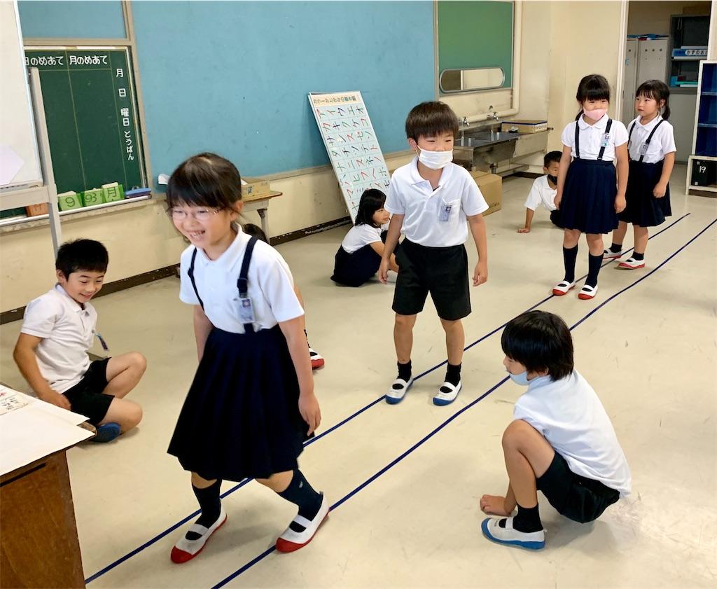 f:id:fukugawa-es:20200611103514j:image