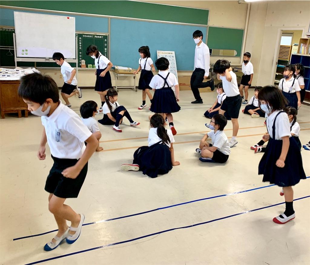 f:id:fukugawa-es:20200611103517j:image