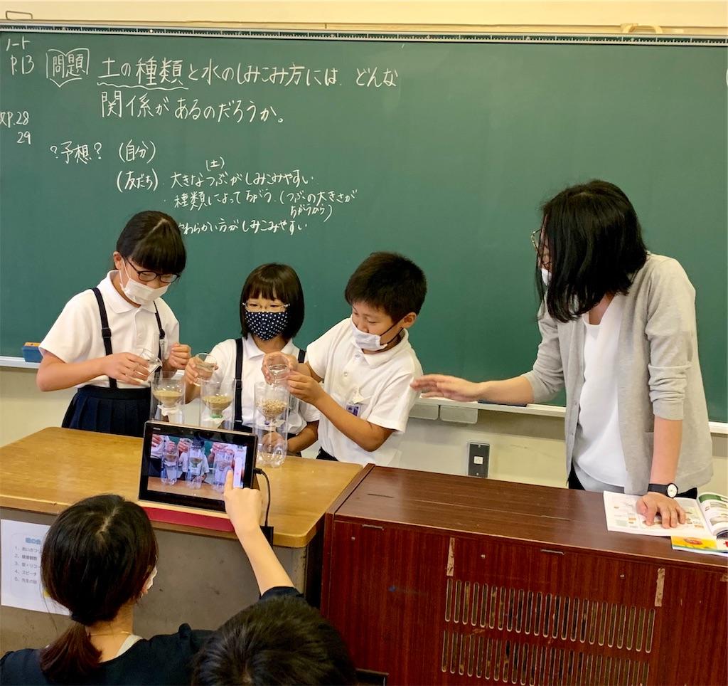 f:id:fukugawa-es:20200611104405j:image