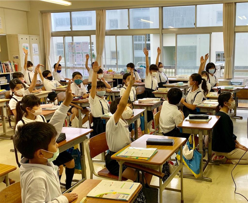 f:id:fukugawa-es:20200611104422j:image