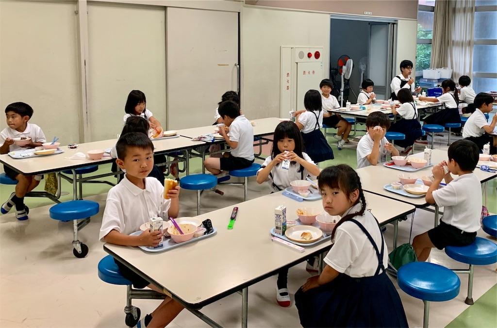 f:id:fukugawa-es:20200611125027j:image