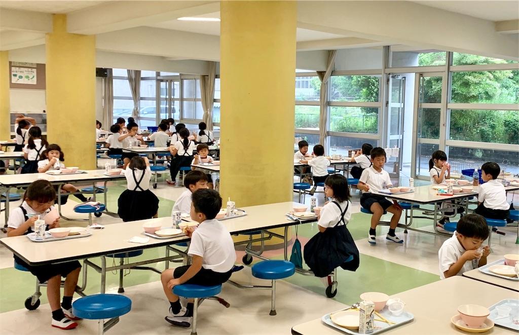 f:id:fukugawa-es:20200611125032j:image