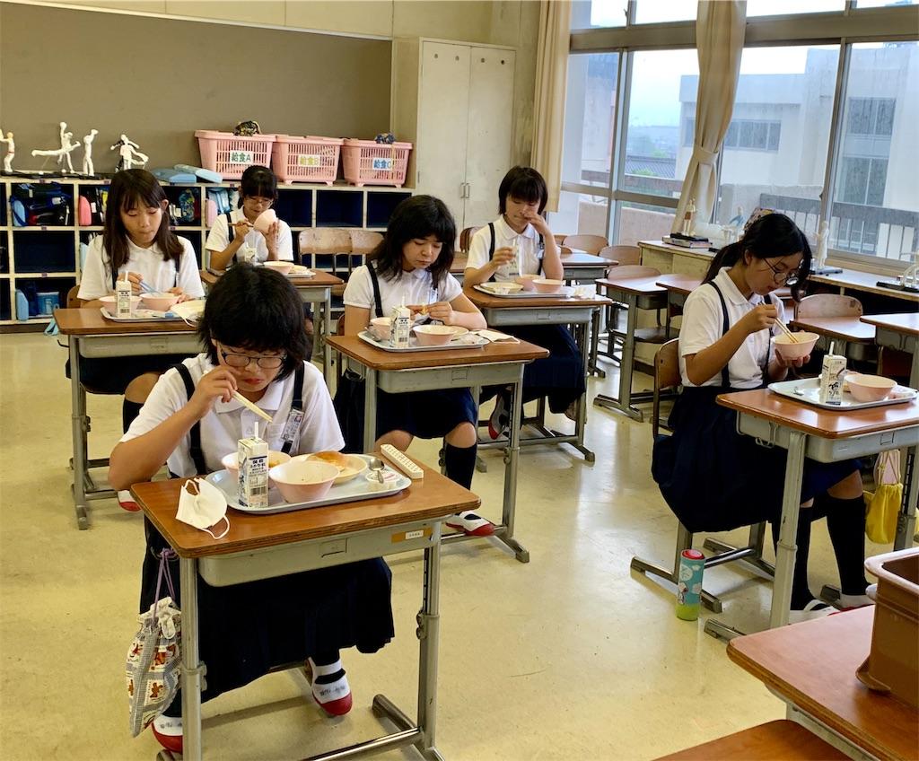 f:id:fukugawa-es:20200611125043j:image
