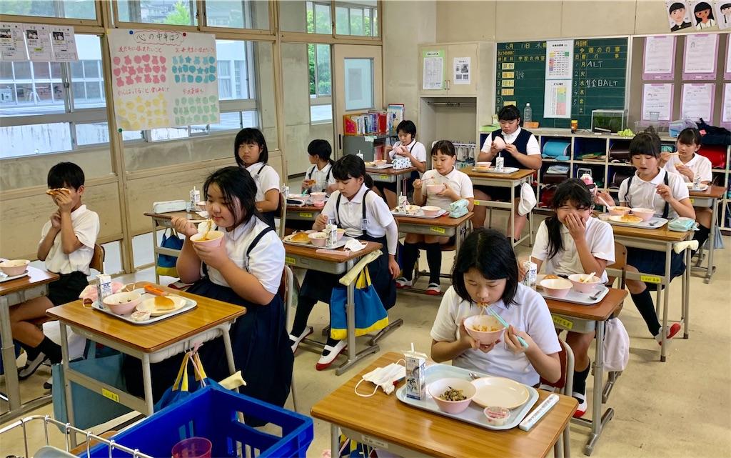 f:id:fukugawa-es:20200611125102j:image