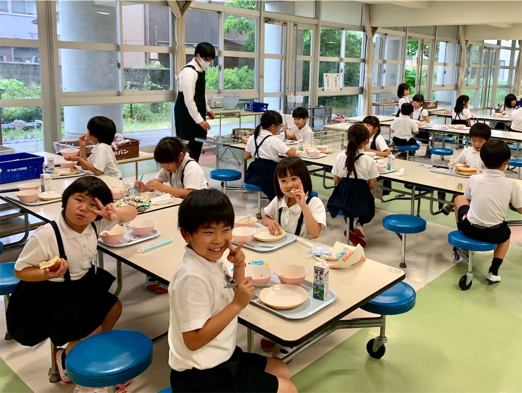 f:id:fukugawa-es:20200611125115j:image