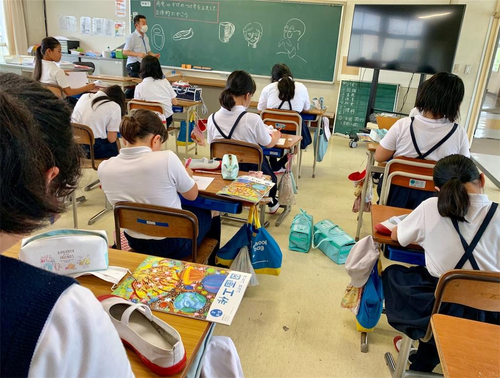 f:id:fukugawa-es:20200611160632j:image