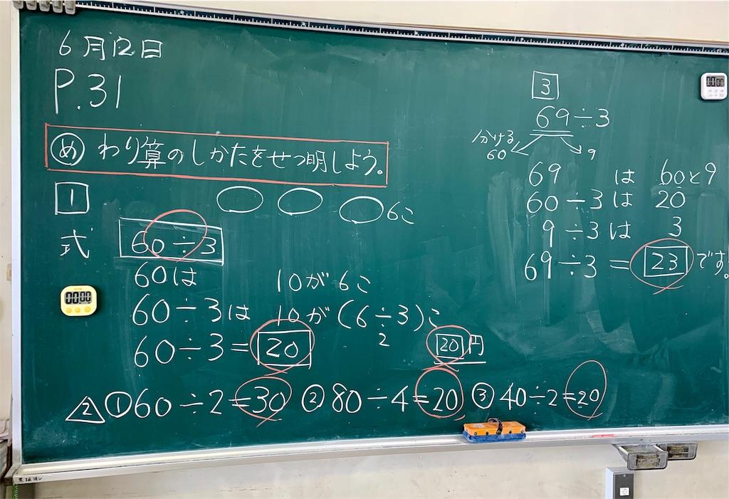 f:id:fukugawa-es:20200612112315j:image