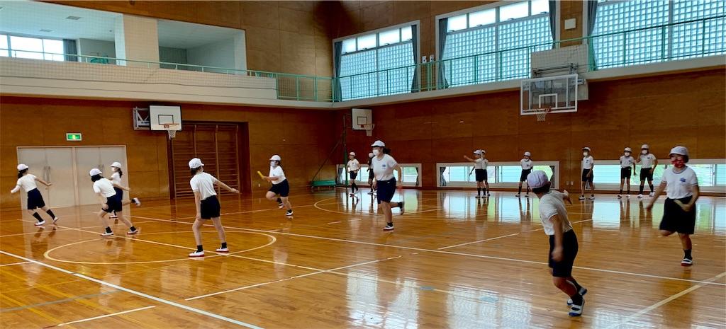 f:id:fukugawa-es:20200612112331j:image