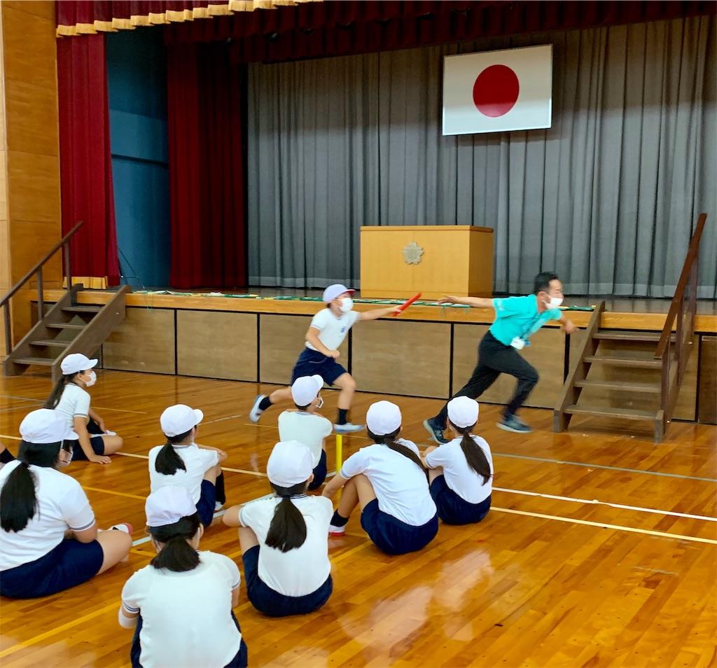 f:id:fukugawa-es:20200612112340j:image