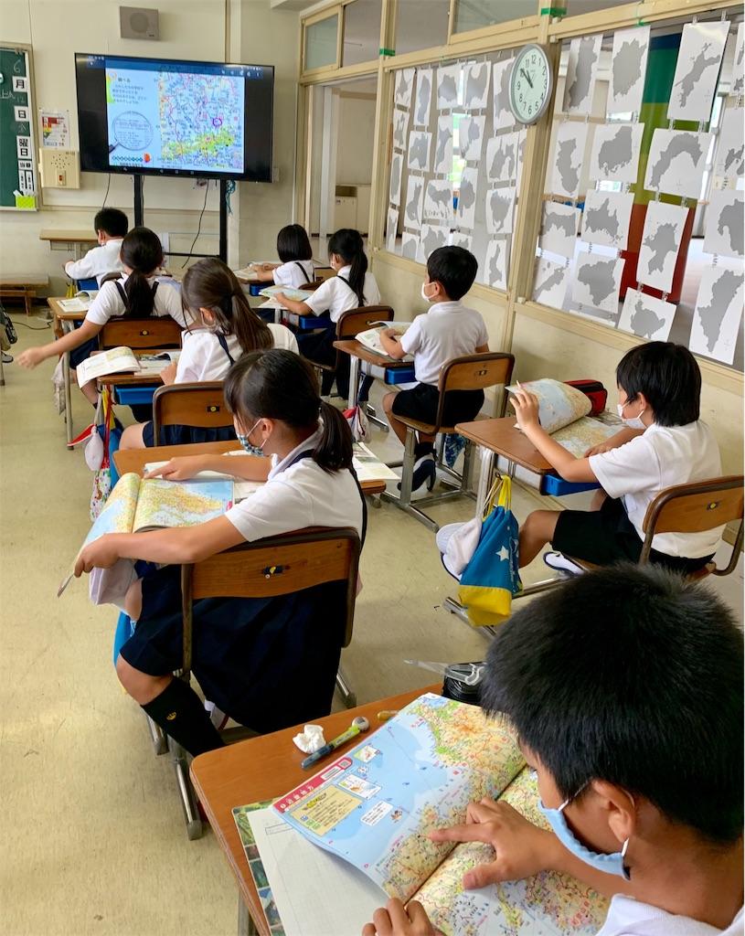 f:id:fukugawa-es:20200612114035j:image