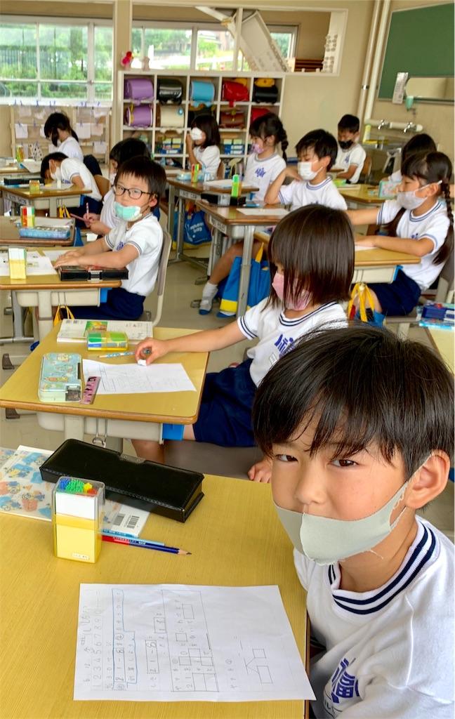 f:id:fukugawa-es:20200612114102j:image