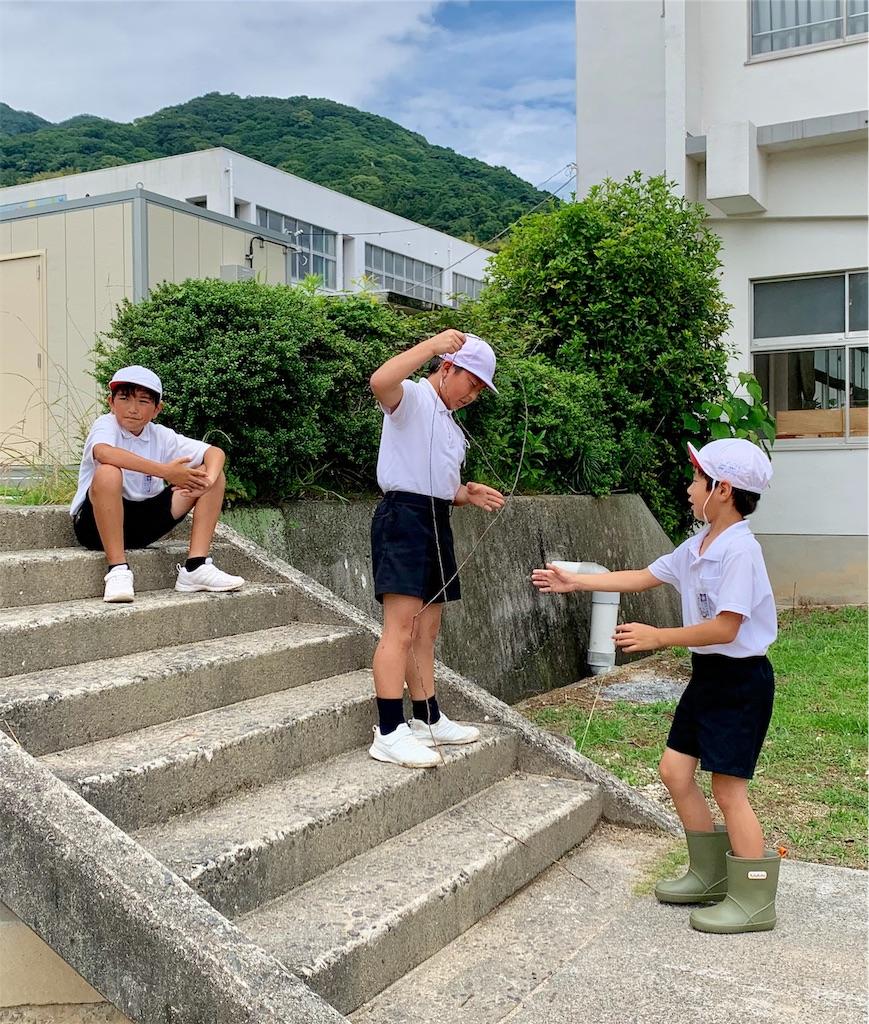f:id:fukugawa-es:20200612141233j:image