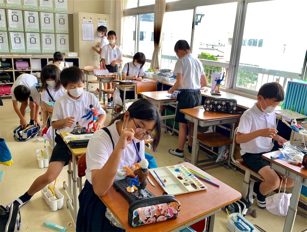 f:id:fukugawa-es:20200612145927j:image