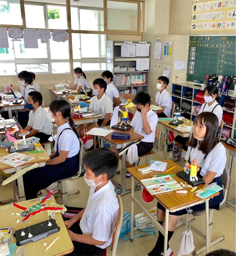 f:id:fukugawa-es:20200612145936j:image